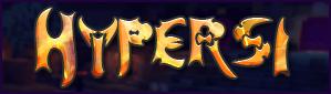 hypersi_logo.png